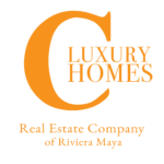 Caribe Luxury Homes Mexico
