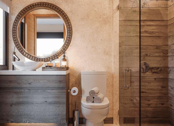 Rama-Tulum-Bathroom-1-810x430