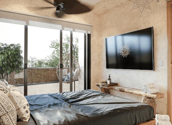 Rama-Tulum-Bedroom-1-810x430