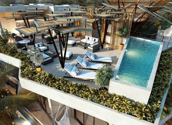 Rama- Tulum-rooftop-1-810x430