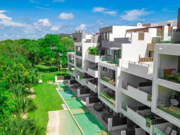 6- Lorena Ochoa Residences (1)