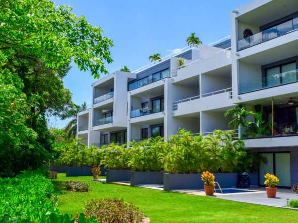 9- Lorena Ochoa Residences (1)