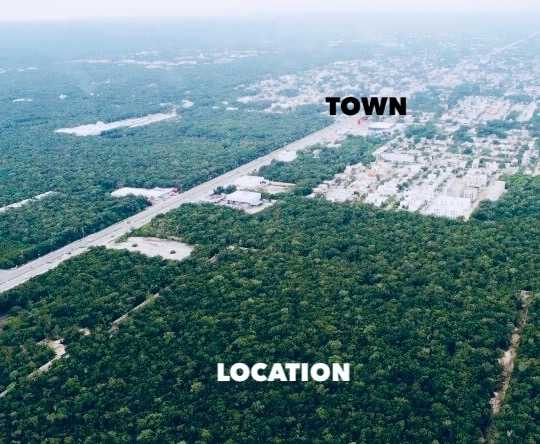 location (1)