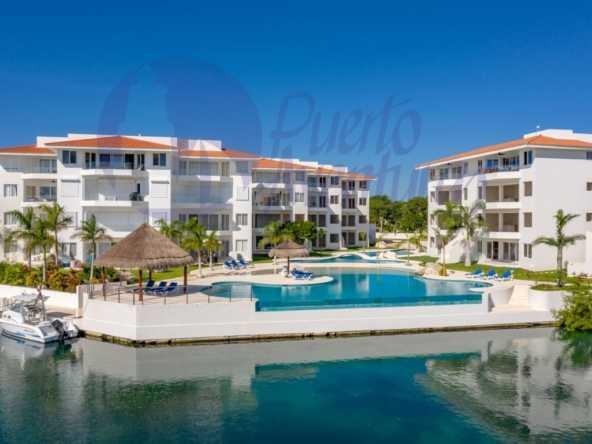 Bliss Puerto Aventuras-65-Edit copia-min