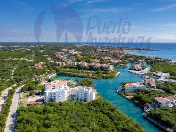 Bliss Puerto Aventuras-84-Edit-min