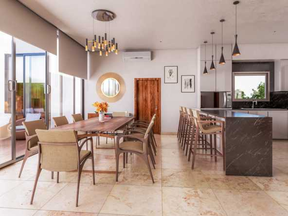 Casa_Akbal_comedor-cocina_ANAH