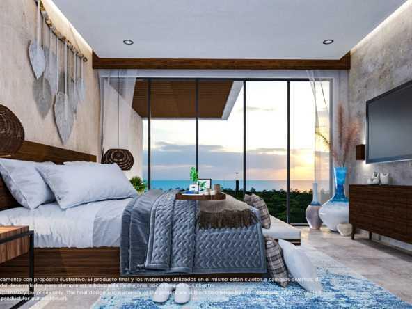 SOL_bedroom
