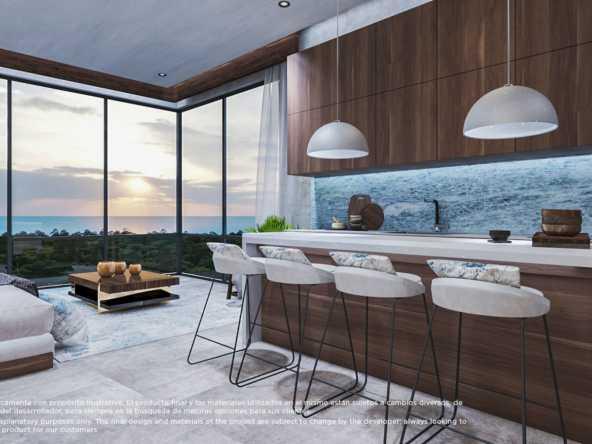 SOL_living+kitchen