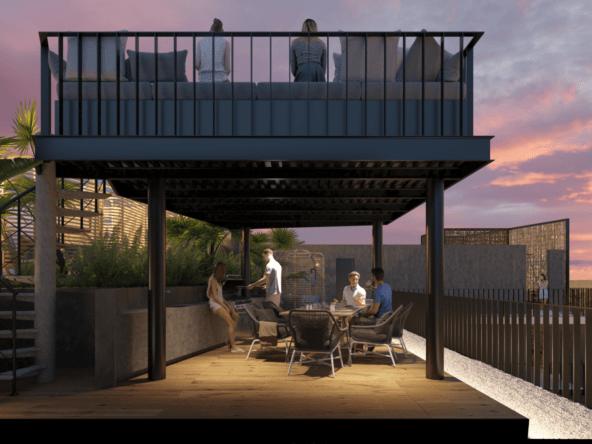 UrbanTowers_Rooftop_BBQ_ok-min