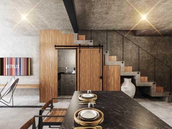 1.- Living Room _ Sala-min