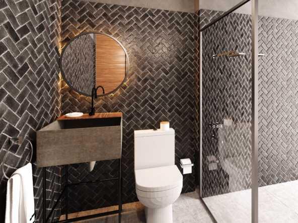 2.- Bathroom _ Baño-min