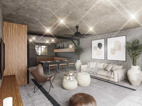 9.- Living Room _ Sala-min